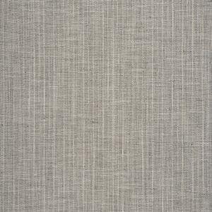 TYNER STRIPE Pearl Grey Fabricut Fabric