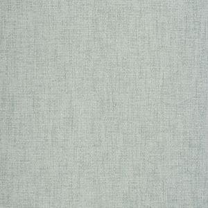 HORRIDGE Mist Fabricut Fabric