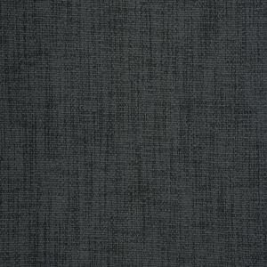 HORRIDGE Onyx Fabricut Fabric