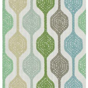 9445202 PINGPONG Spring Fabricut Fabric