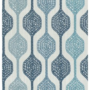 9445203 PINGPONG Baltic Fabricut Fabric