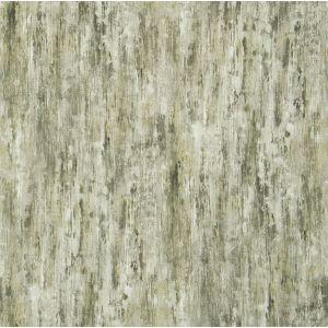 MACONA Sage Stone Fabricut Fabric