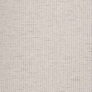 TIGARD STRIPE Ocean Fabricut Fabric