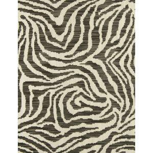 TICHENOR Thunder Fabricut Fabric