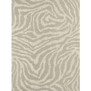 TICHENOR Ash Fabricut Fabric