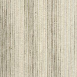 9467701 APRICATE STRIPE Jute Fabricut Fabric