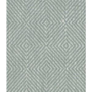ANDELE Lagoon Fabricut Fabric