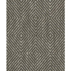 ANDELE Graphite Fabricut Fabric