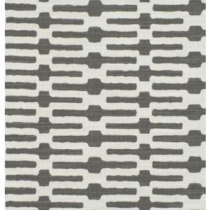 9469301 STILTS Graphite Fabricut Fabric