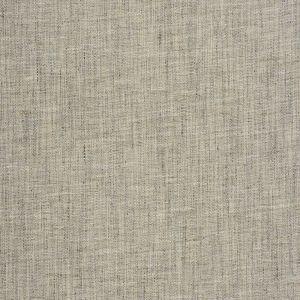 WENDIMERE Seashell Fabricut Fabric