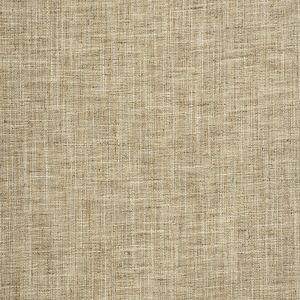 WENDIMERE Papyrus Fabricut Fabric