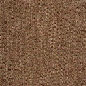 WENDIMERE Auburn Fabricut Fabric