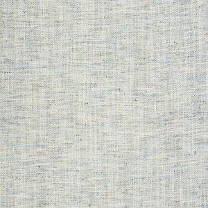 WENDIMERE Tundra Fabricut Fabric