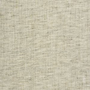 WENDIMERE Birch Fabricut Fabric