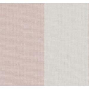 FALL IN LINE Powder Pink Fabricut Fabric
