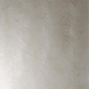 14095W ALARO Gala 01 S. Harris Wallpaper