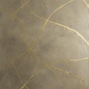 14096W GIARDINI Sierra 01 S. Harris Wallpaper