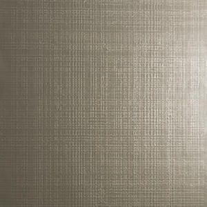 14094W SERRARA Spruce 02 S. Harris Wallpaper