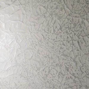 14088W BAIA Rose Quartz 04 S. Harris Wallpaper