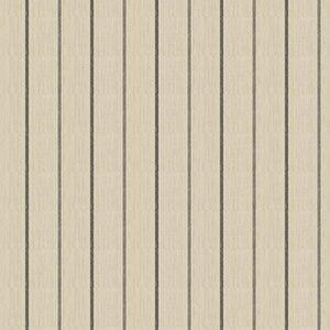 MEDULLA Graphite Fabricut Fabric