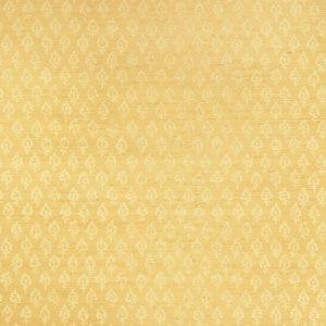WOODHALL JUTE Almond On Flax Stroheim Wallpaper