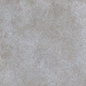 50069W GIOTTO Sandstone 01 Fabricut Wallpaper