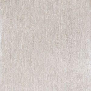 50060W DOLNEY Buff 01 Fabricut Wallpaper
