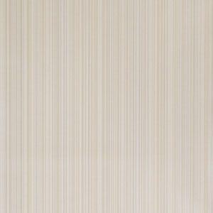 50041W ALIRA STRIPE Macaroon 01 Fabricut Wallpaper