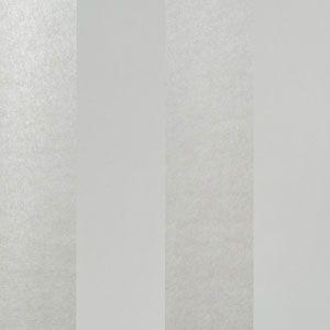 50114W TILNEY Picket Fence 01 Fabricut Wallpaper