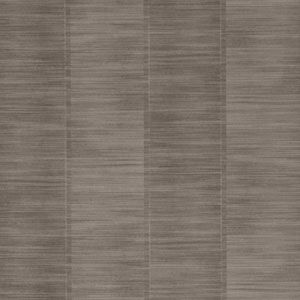 50102W TASSO Charcoal 01 Fabricut Wallpaper