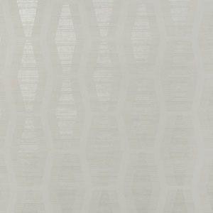 50072W ISLA Narcissus 01 Fabricut Wallpaper