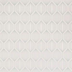 50059W CORSO Seaglass 01 Fabricut Wallpaper