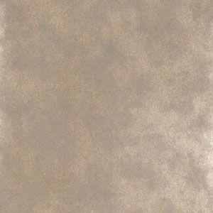 50101W TARSIO Antique Gold 02 Fabricut Wallpaper