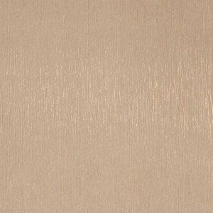 50111W VOUVANT Gold 02 Fabricut Wallpaper