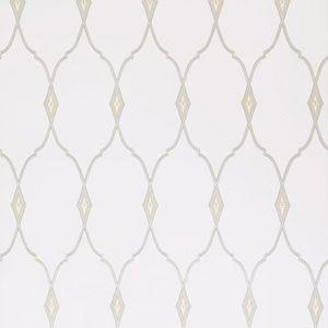 50089W MIRASOL Essex 01 Fabricut Wallpaper