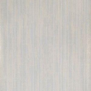 50083W LYFORD Robin'S Egg 01 Fabricut Wallpaper