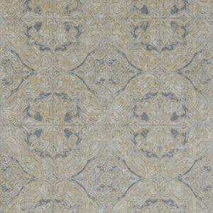 50112W WINSLOWE Loden 02 Fabricut Wallpaper