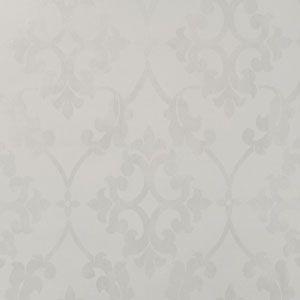 50092W ORLENA Gossamer 02 Fabricut Wallpaper