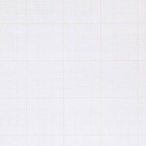 50093W PARISA Winter White 01 Fabricut Wallpaper