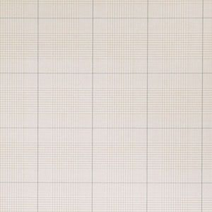 50093W PARISA Flax 02 Fabricut Wallpaper