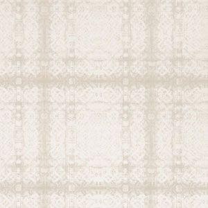 50088W MINNA Taupe 01 Fabricut Wallpaper
