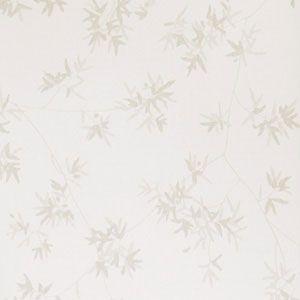 50073W JACINTH Silvermist 01 Fabricut Wallpaper