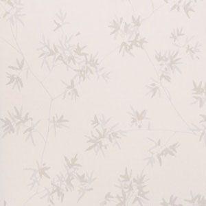 50073W JACINTH Snowdrift 02 Fabricut Wallpaper