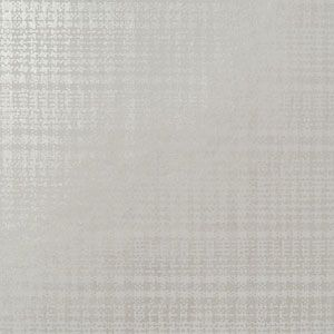 50061W DOPPIO Fleece 02 Fabricut Wallpaper