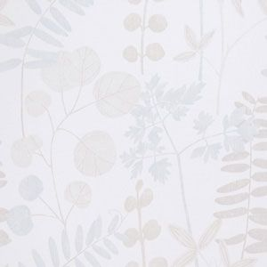 50063W ELSA Frost 01 Fabricut Wallpaper