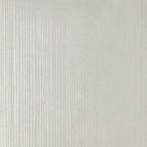 50044W BELCASTLE Blizzard 01 Fabricut Wallpaper