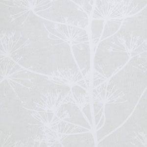 50042W ARDEN Breeze 01 Fabricut Wallpaper