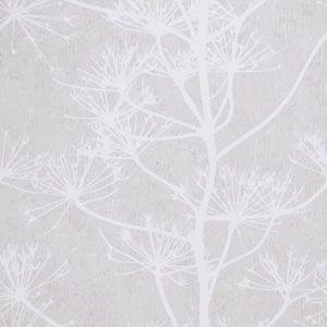 50042W ARDEN Winter White 02 Fabricut Wallpaper