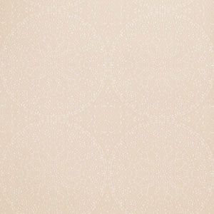 50040W ADULARA Sand 03 Fabricut Wallpaper