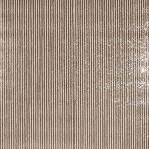 50098W RIALTO Silver 01 Fabricut Wallpaper
